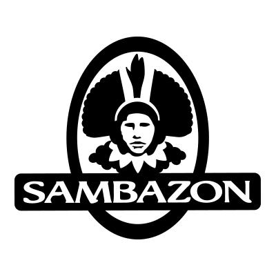 muttmates_sambazon.png