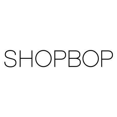 muttmates_shopbop.png