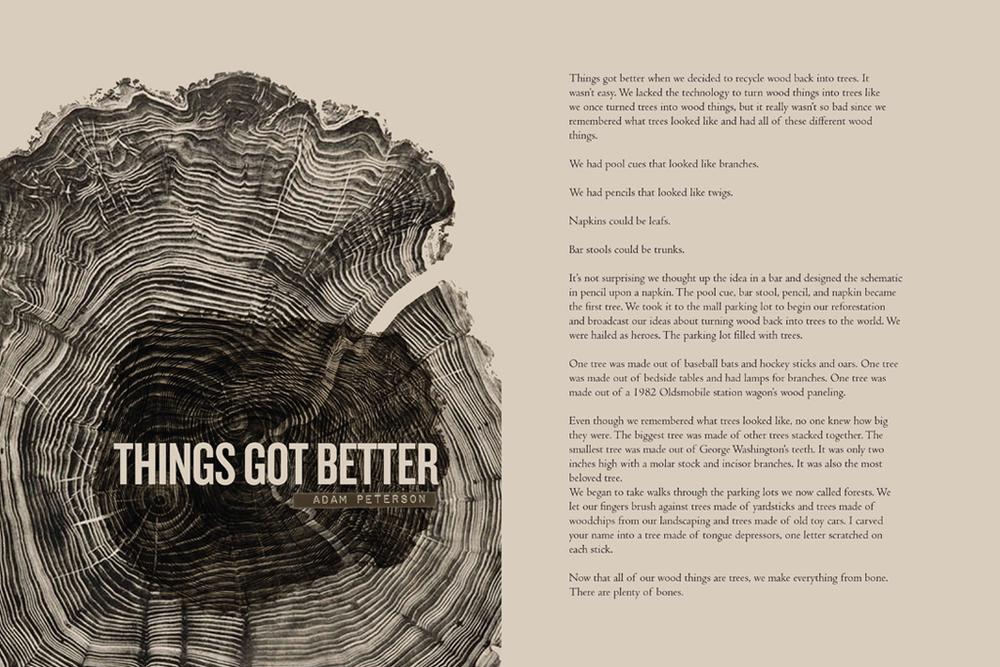 book9_web.jpg