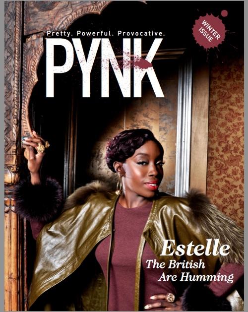 pynk_estelle_cover.jpg