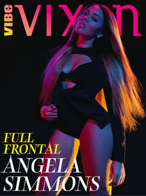 angela-simmons-vibe-vixen-cover.jpg