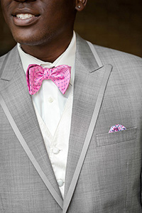 Style by Men's Warehouse