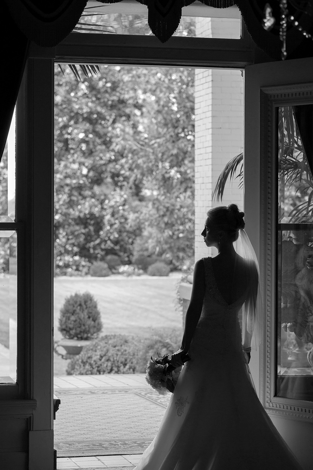 Candace_Bridals_0002.JPG