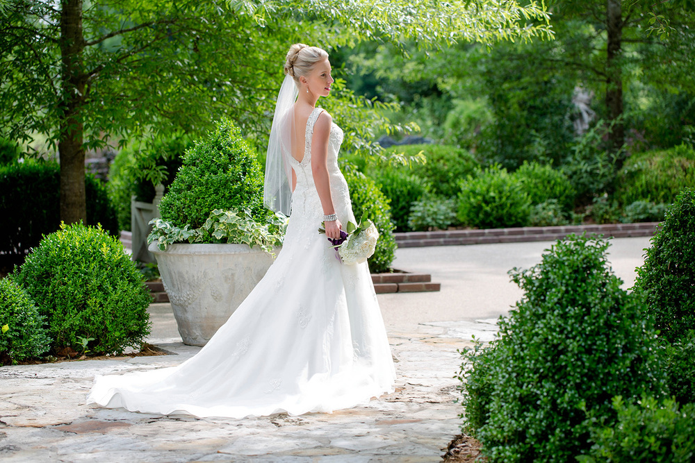 Candace_Bridals_0001.JPG