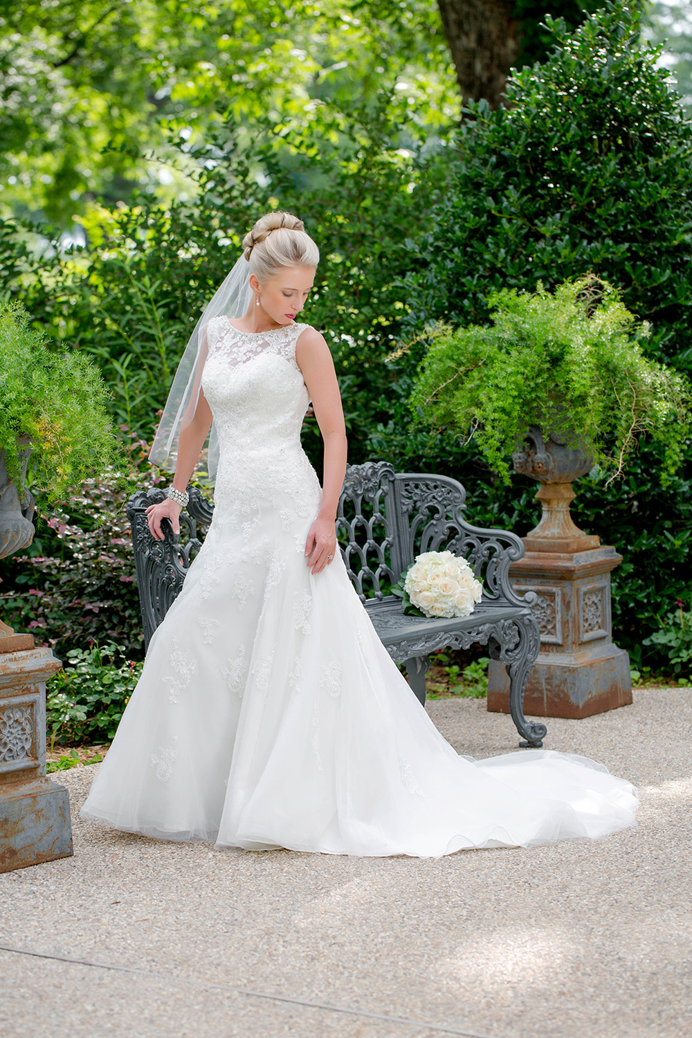 Candace_Bridals_0006.JPG