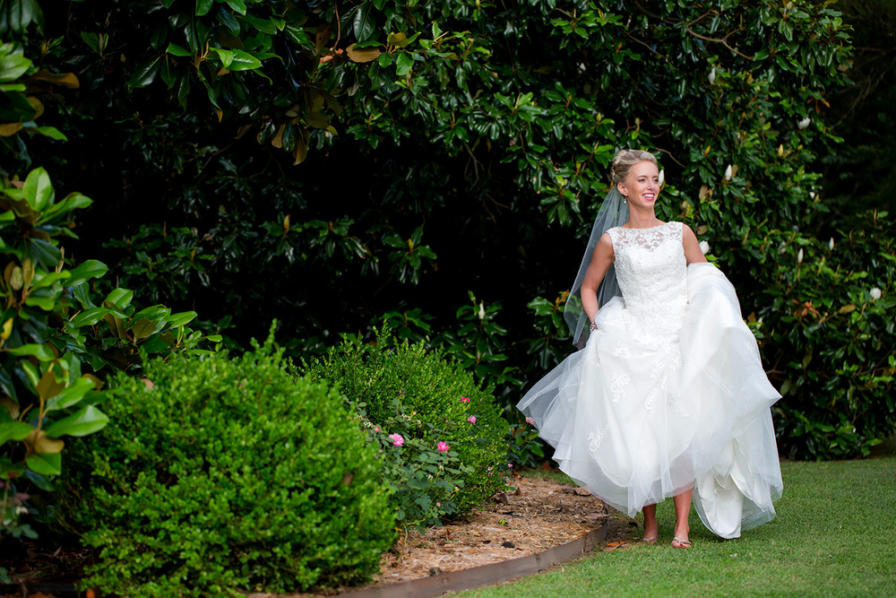 Candace_Bridals_0008.JPG