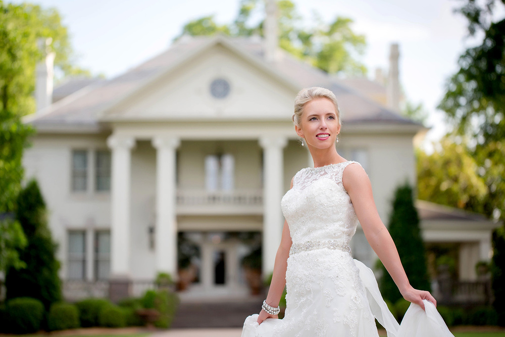 Candace_Bridals_0011.JPG