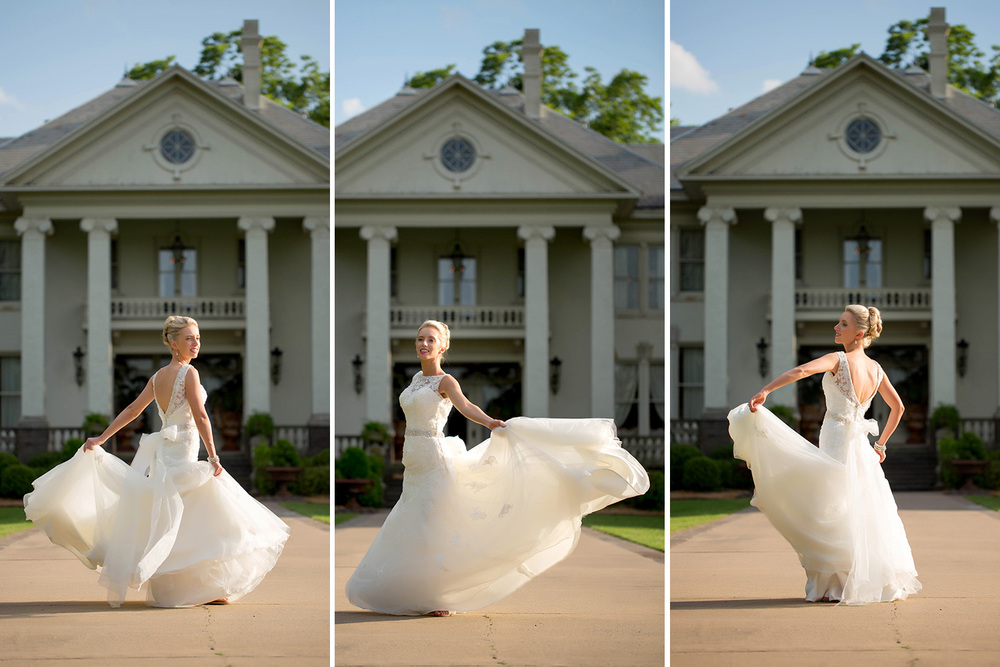 Candace_Bridals_0012.JPG
