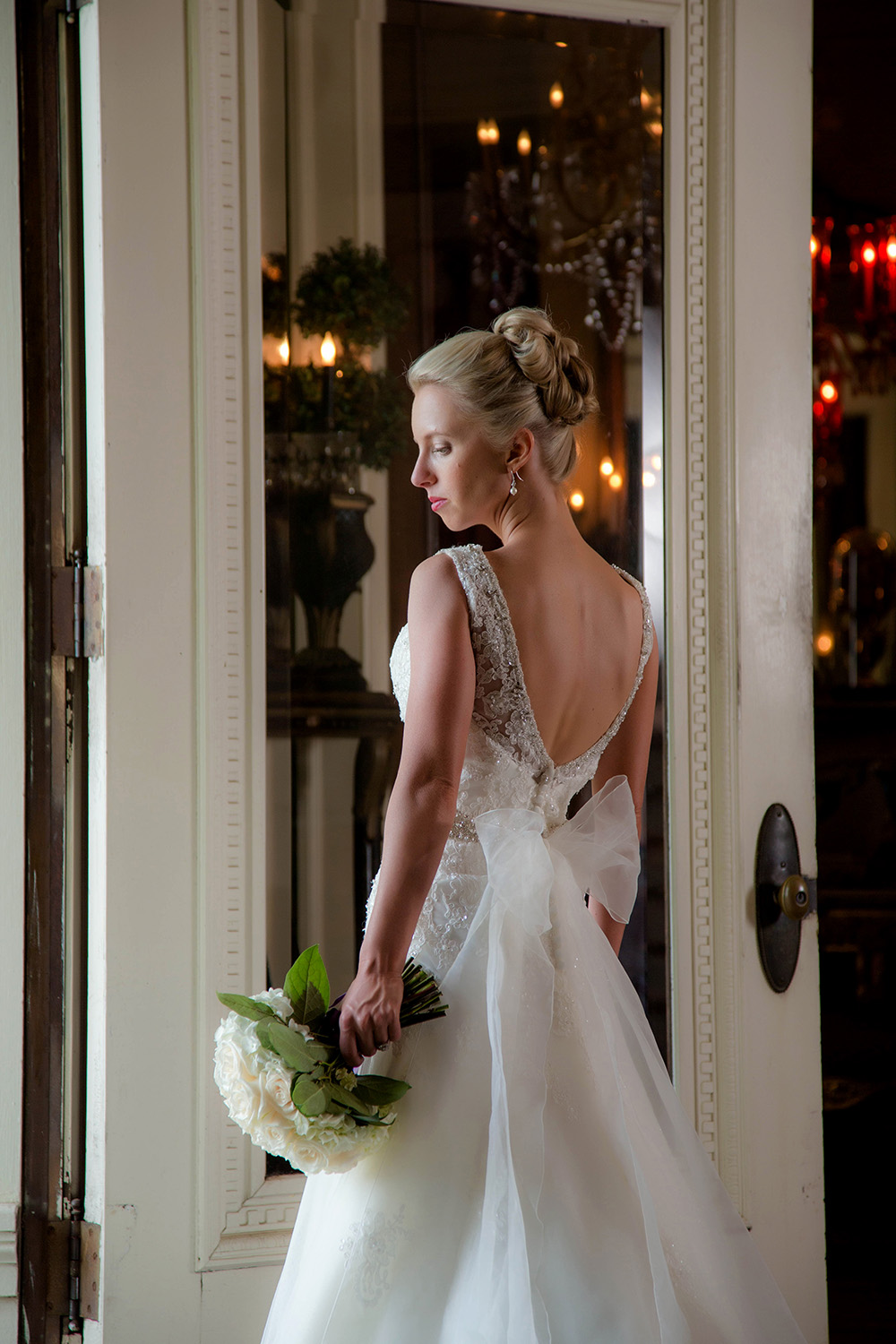 Candace_Bridals_0013.JPG