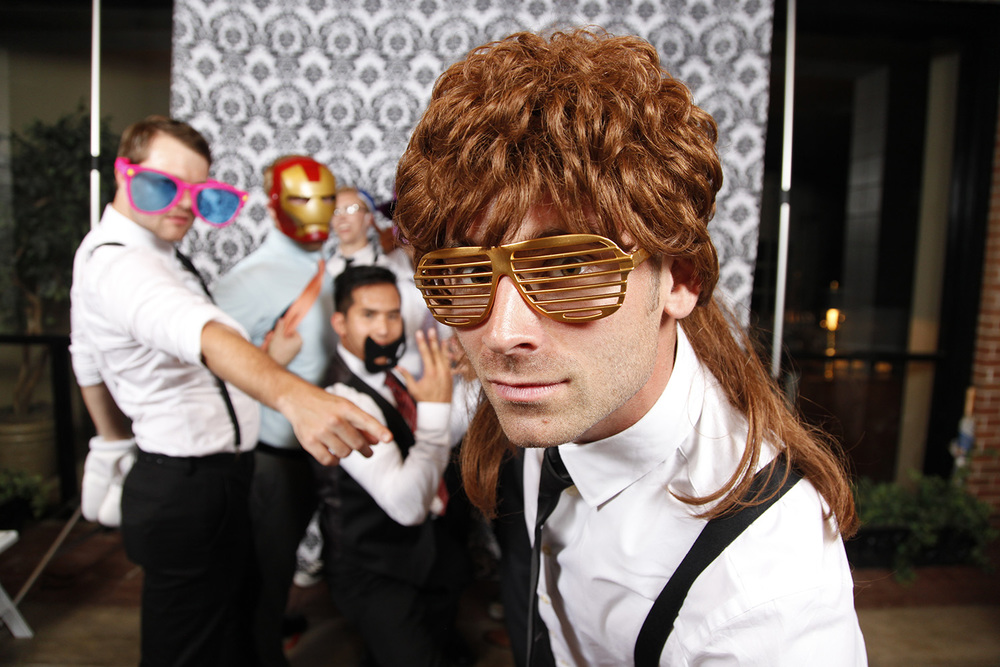 PhotoBooth_0004.JPG