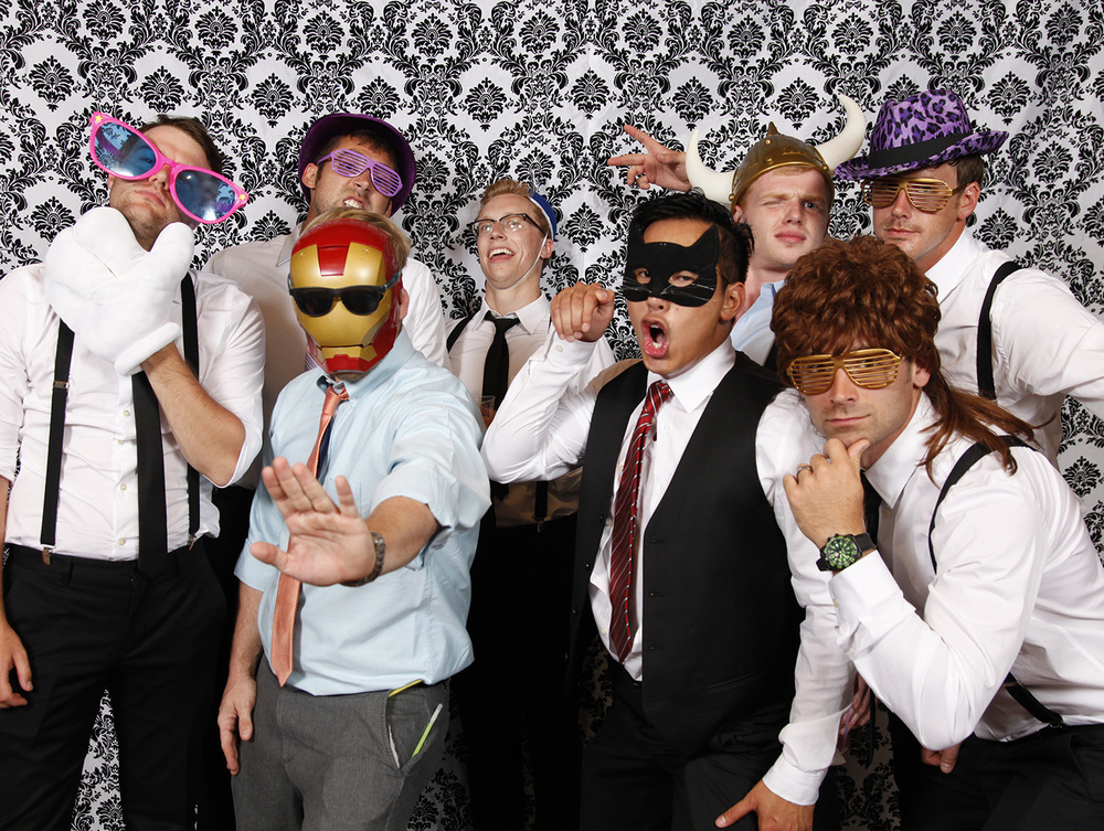 PhotoBooth_0003.JPG