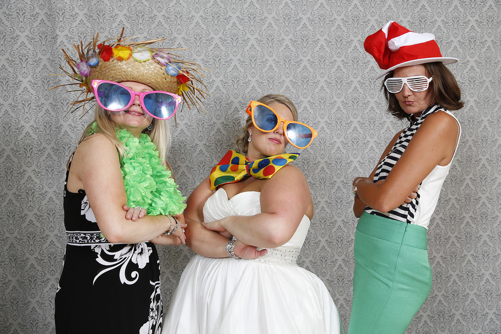 PhotoBooth_0010.JPG