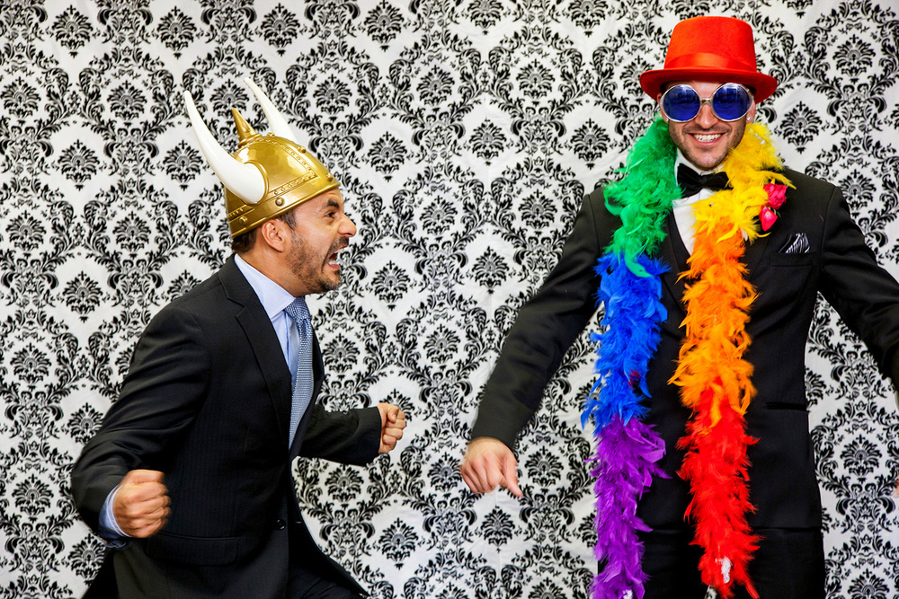 PhotoBooth_0017.JPG