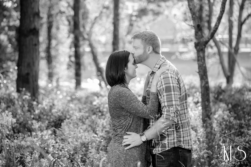 Toren_Chris_Engagements_0057.JPG