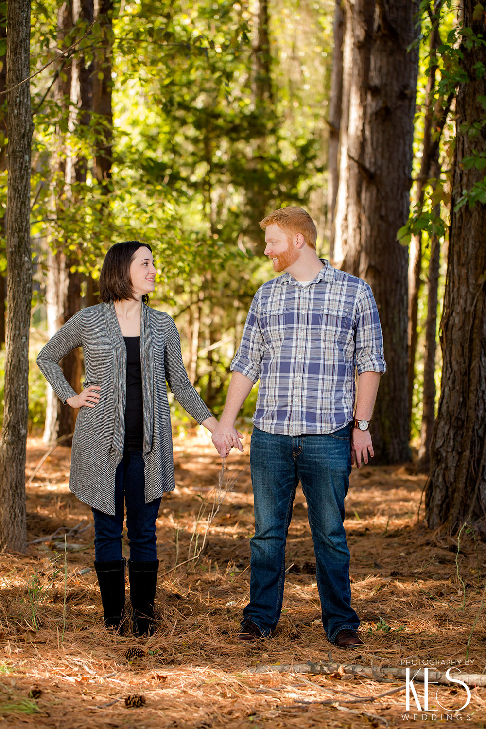 Toren_Chris_Engagements_0099.JPG
