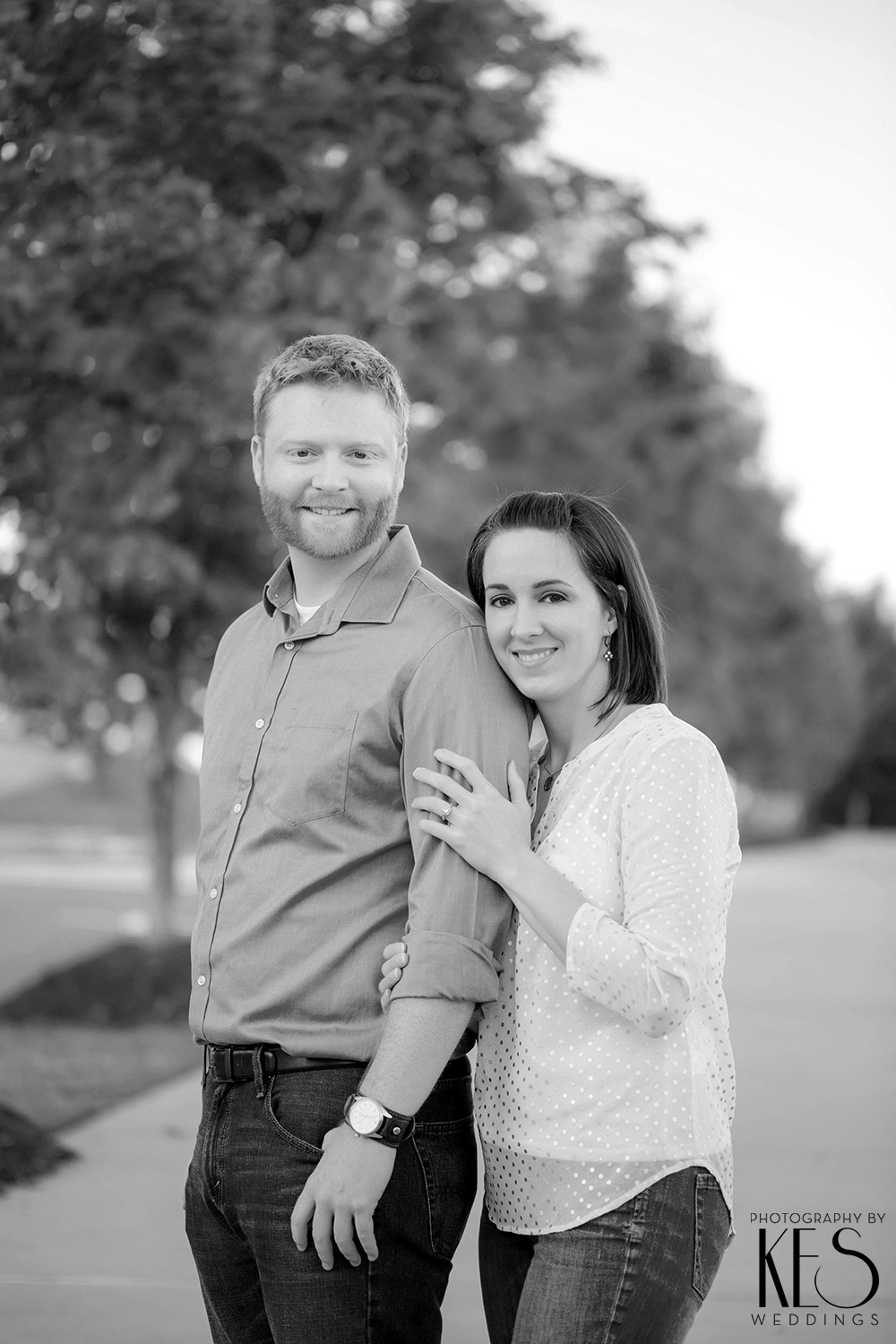 Toren_Chris_Engagements_0204.JPG
