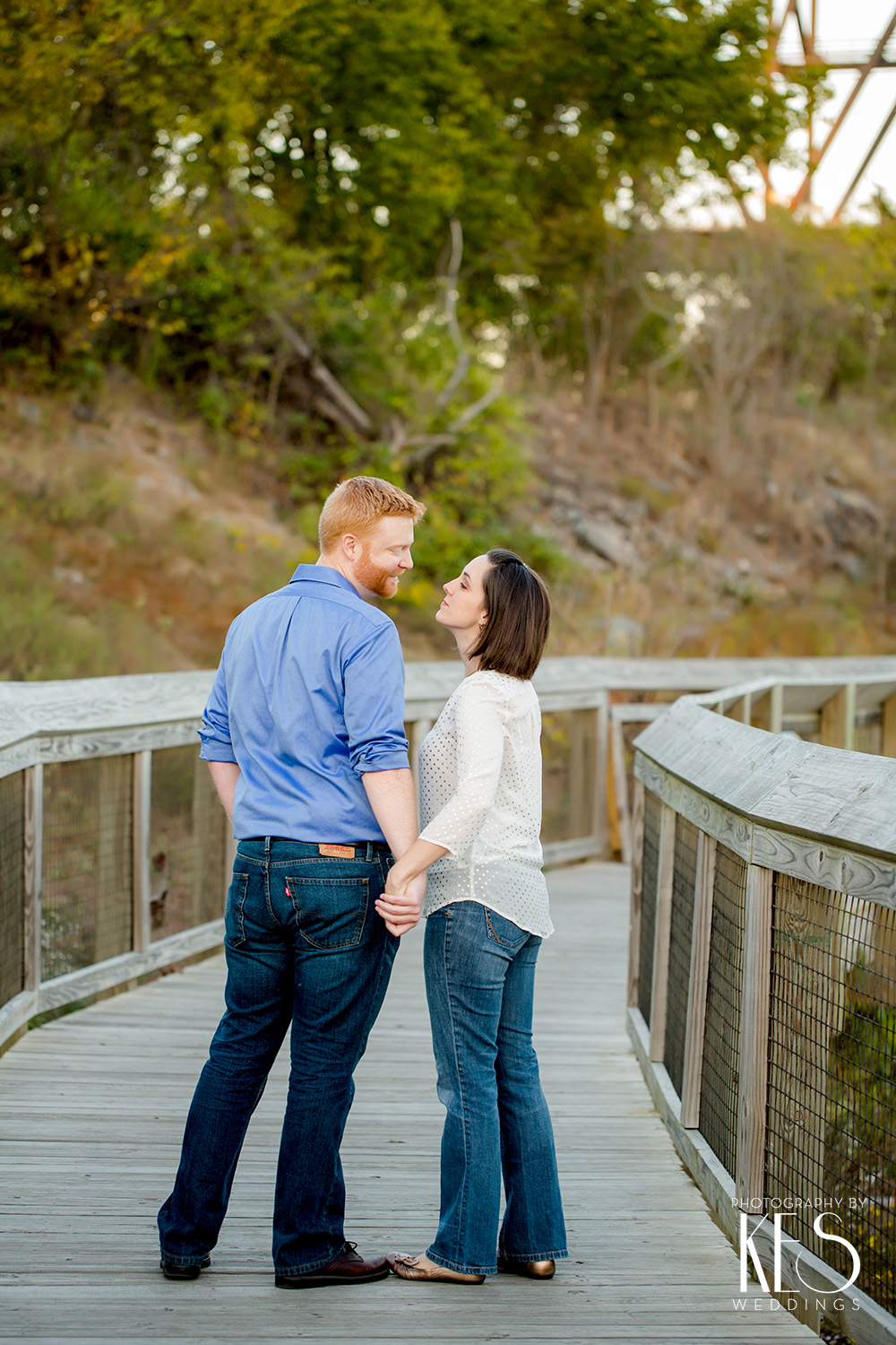 Toren_Chris_Engagements_0302.JPG