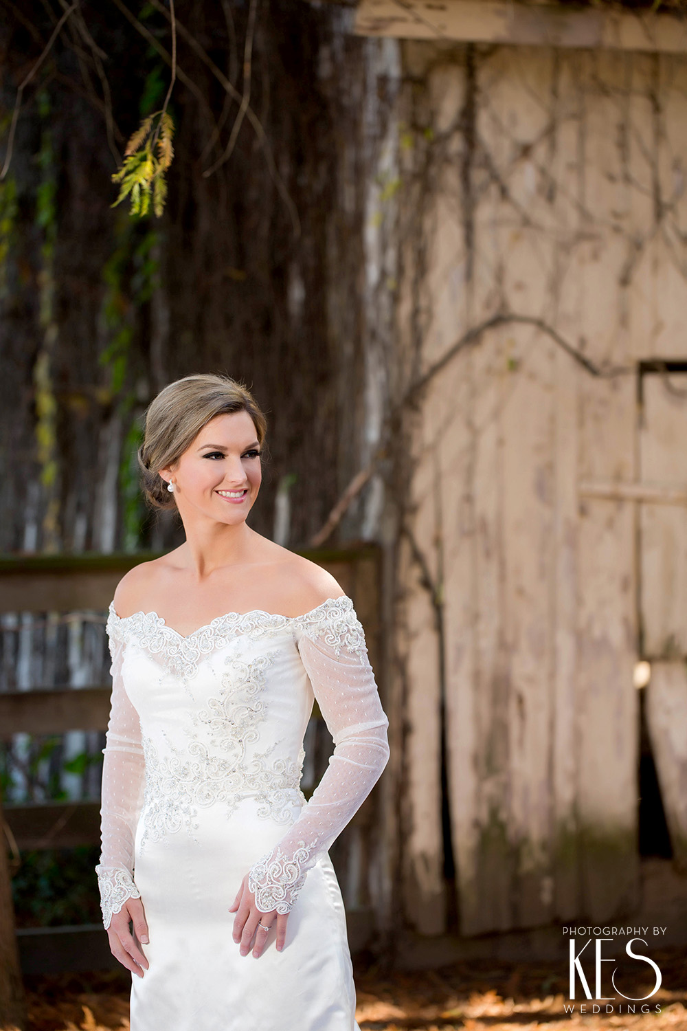 Julie_Bridals_0004.JPG