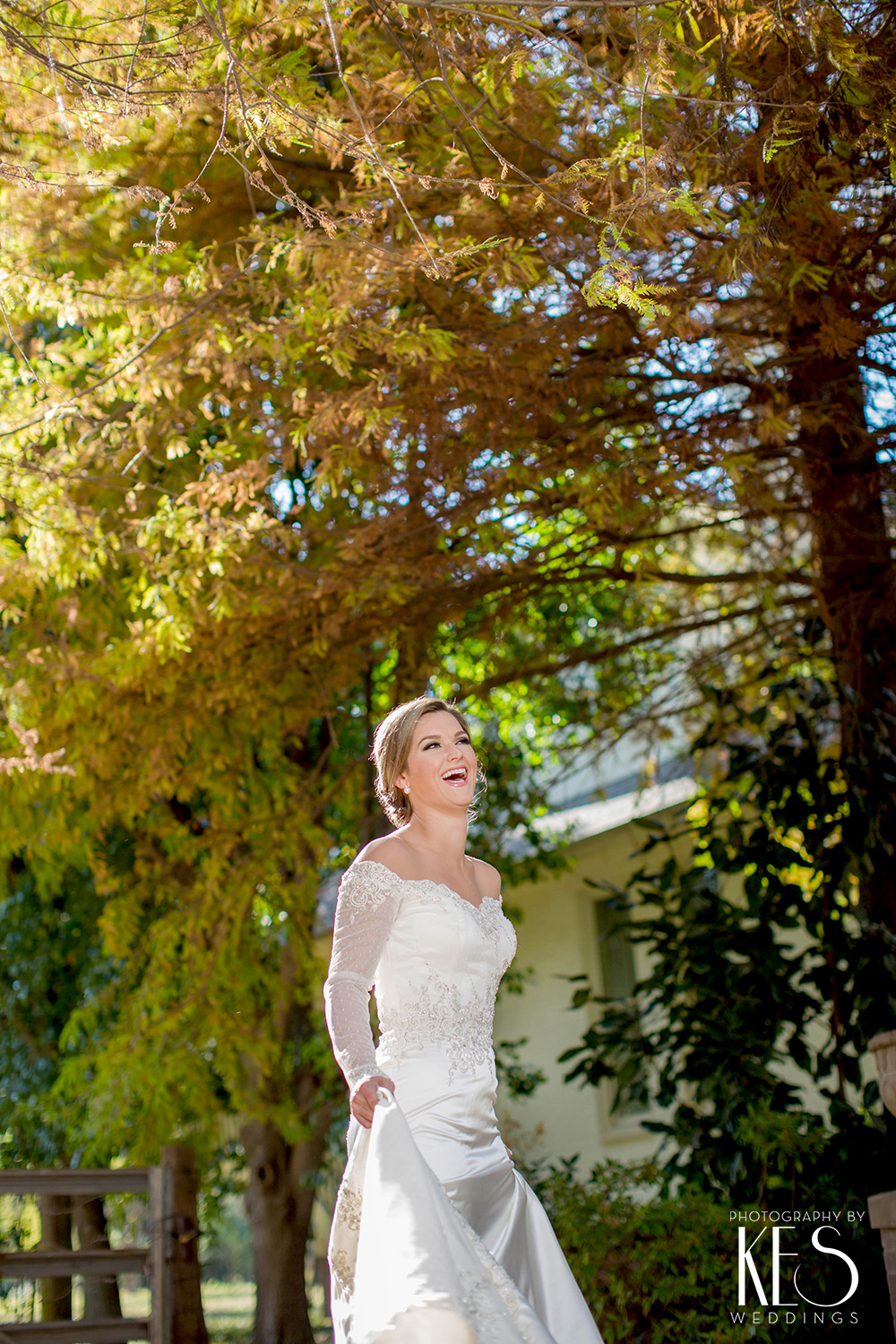 Julie_Bridals_0042.jpg