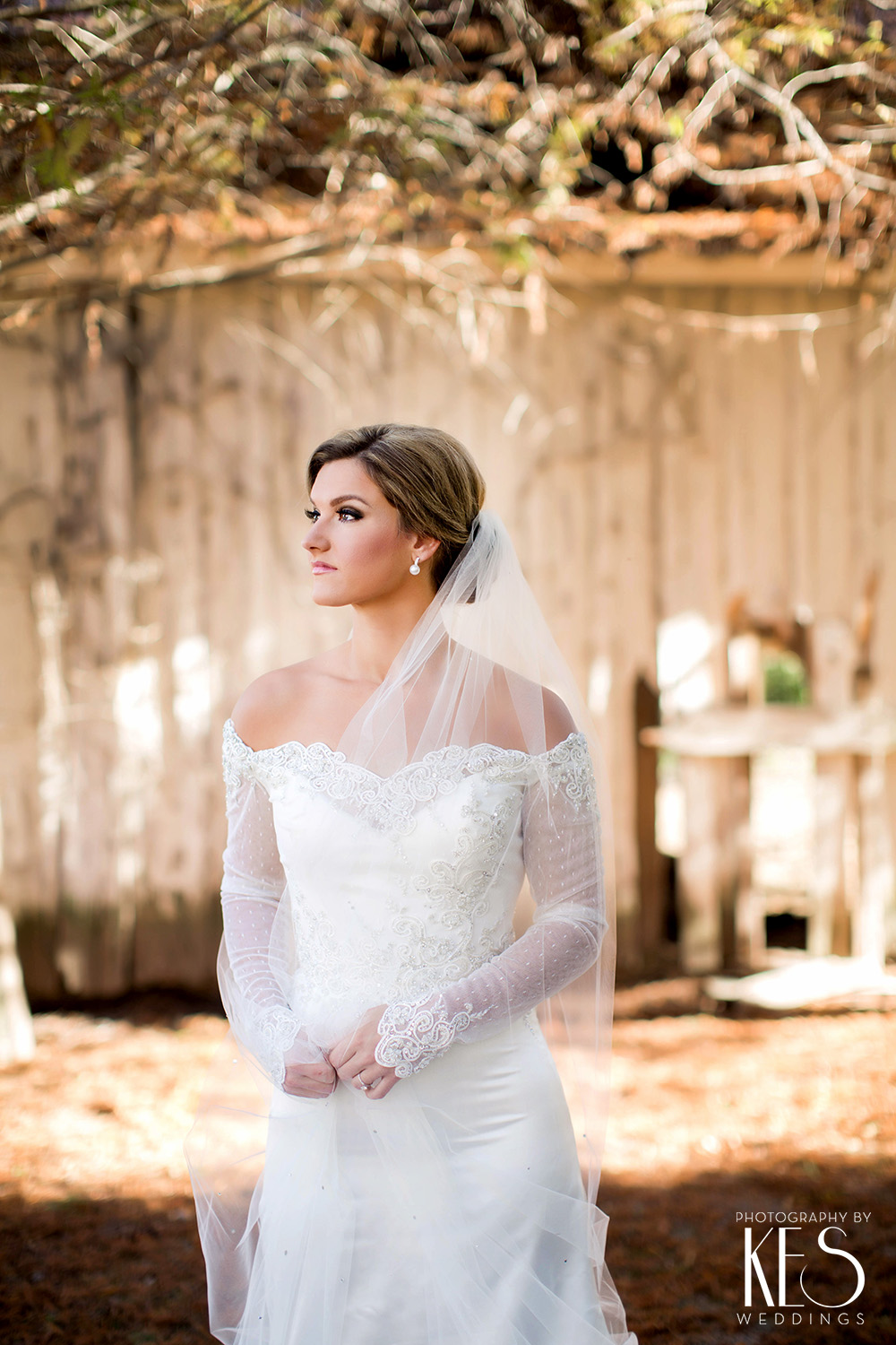Julie_Bridals_0080.jpg