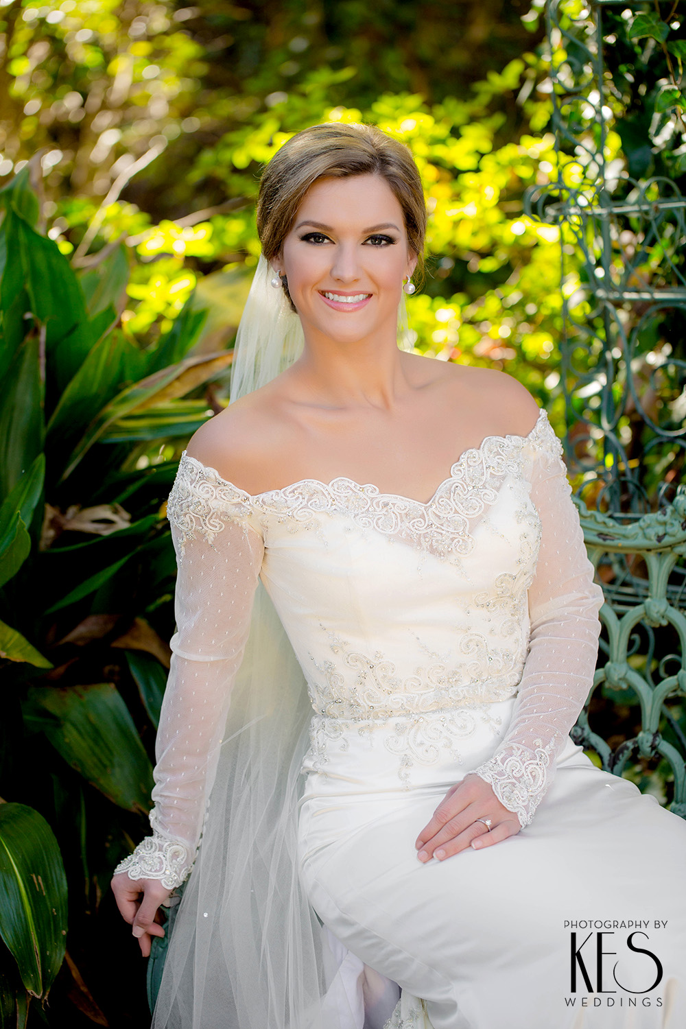 Julie_Bridals_0112.JPG