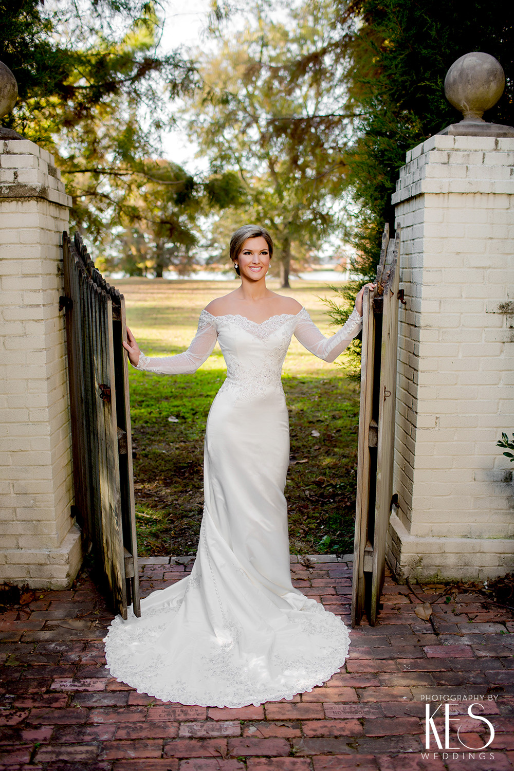 Julie_Bridals_0167.jpg
