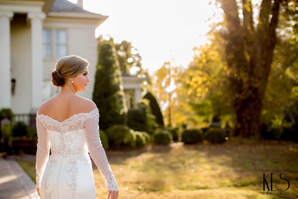 Julie_Bridals_0403.JPG