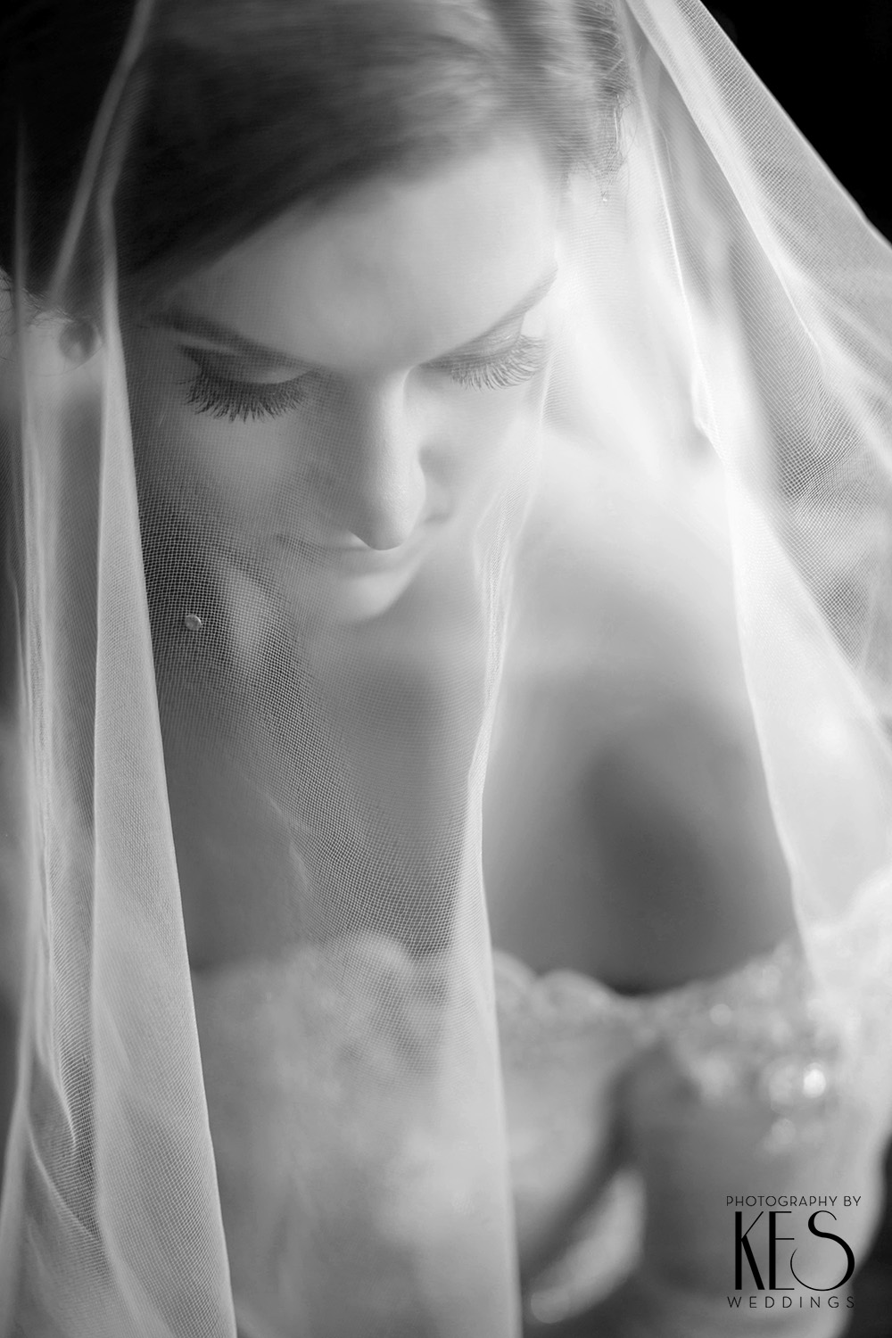 Julie_Bridals_0455.jpg