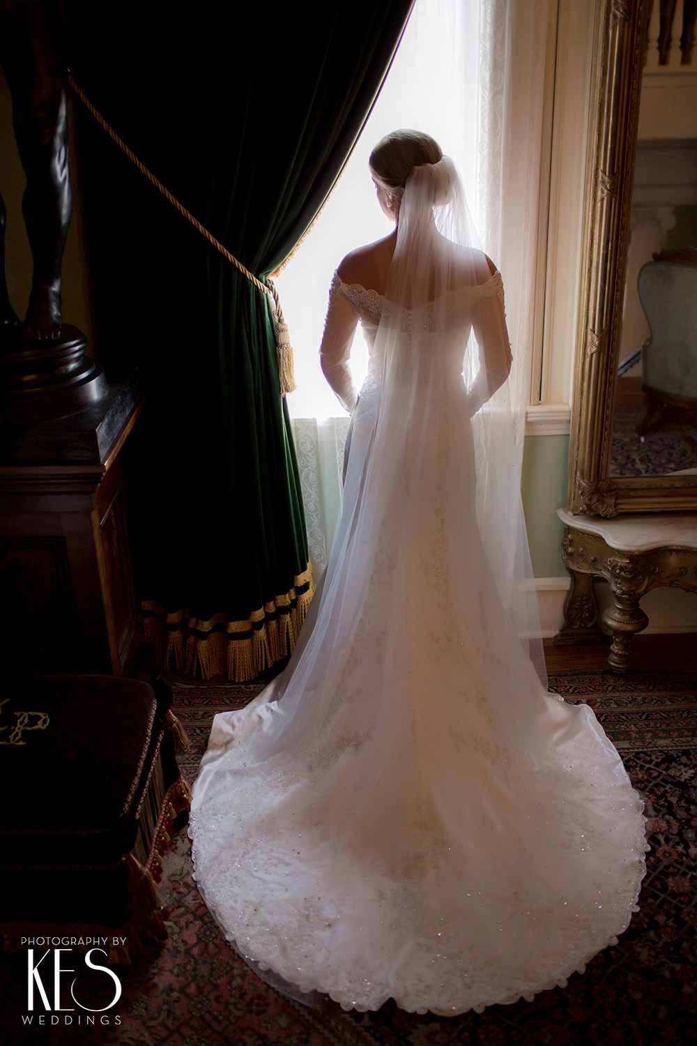 Julie_Bridals_0503.JPG