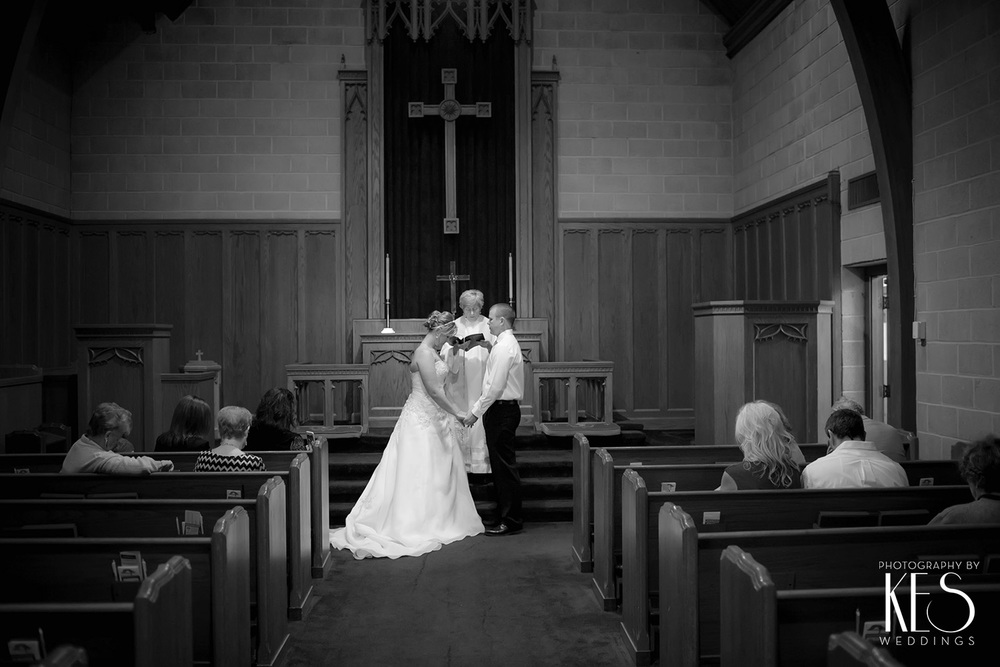 Lindsay_Matt_Wedding_10.JPG