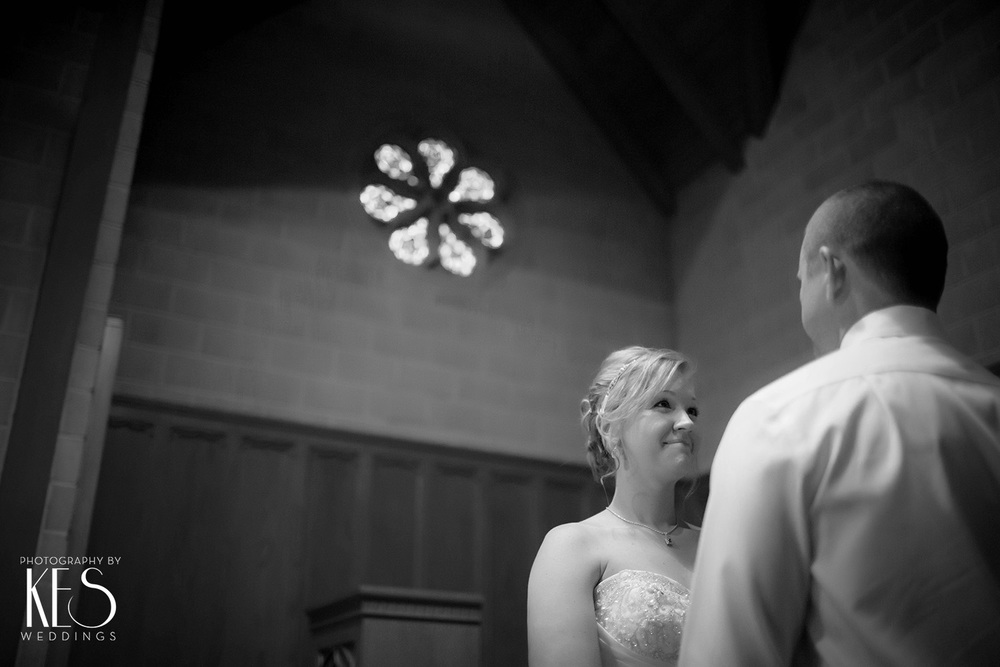 Lindsay_Matt_Wedding_11.JPG