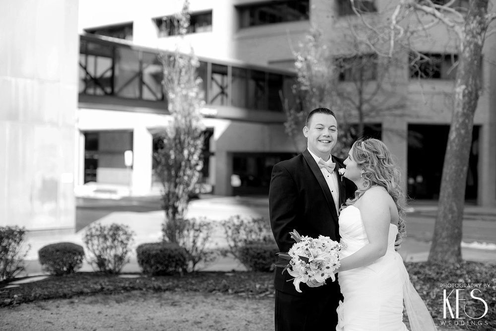 Tyler_Austin_Little_Rock_Club_Wedding_0007.JPG
