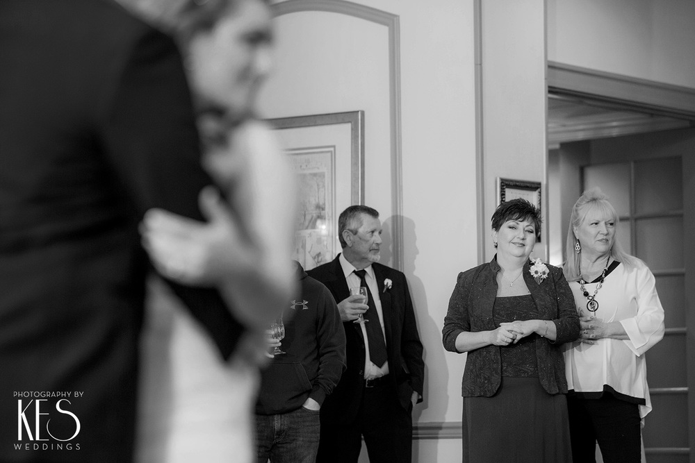Tyler_Austin_Little_Rock_Club_Wedding_0023.JPG