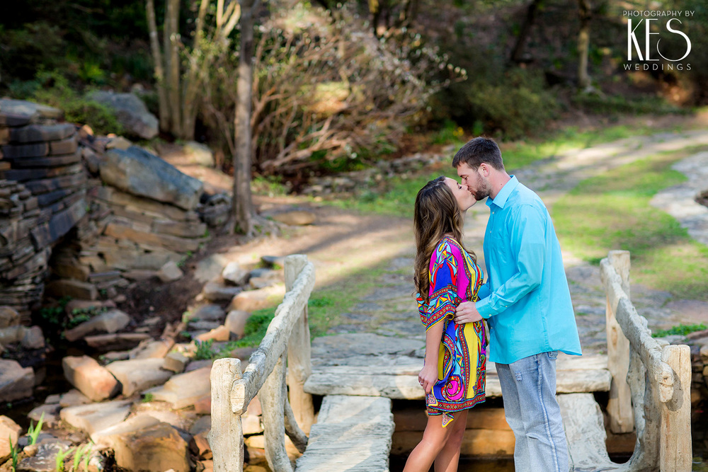 Andria_Zach_Engagements_0178.JPG
