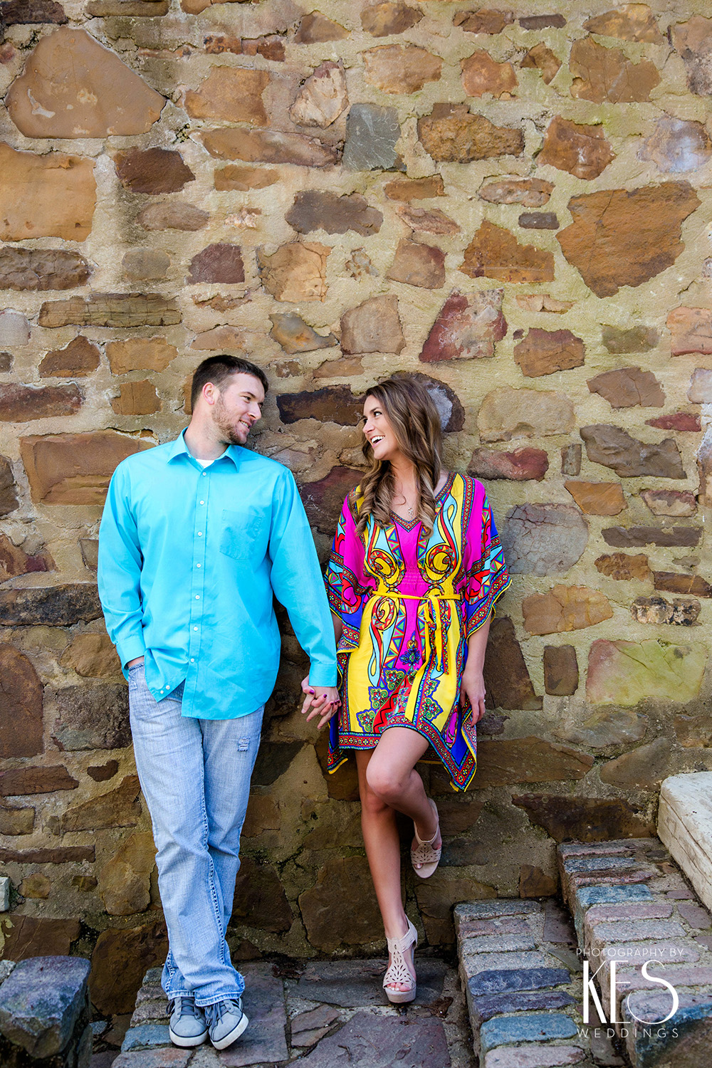 Andria_Zach_Engagements_0228.JPG