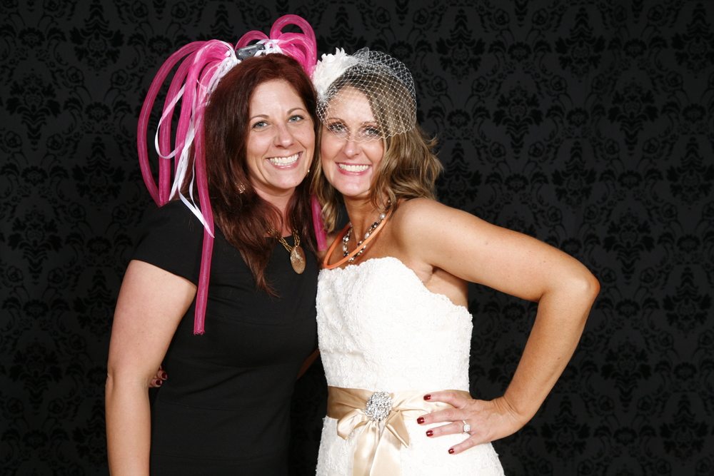 Stacie_Luke_Wedding_3637.JPG
