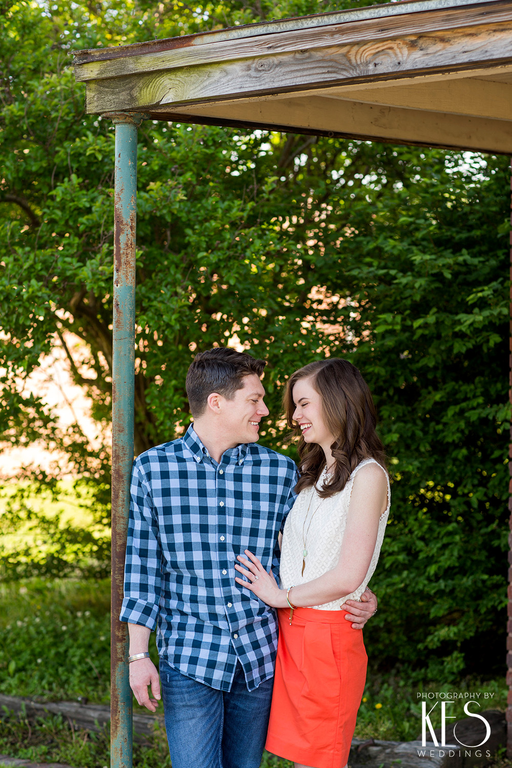 Katie_Gable_Engagements_0079.JPG