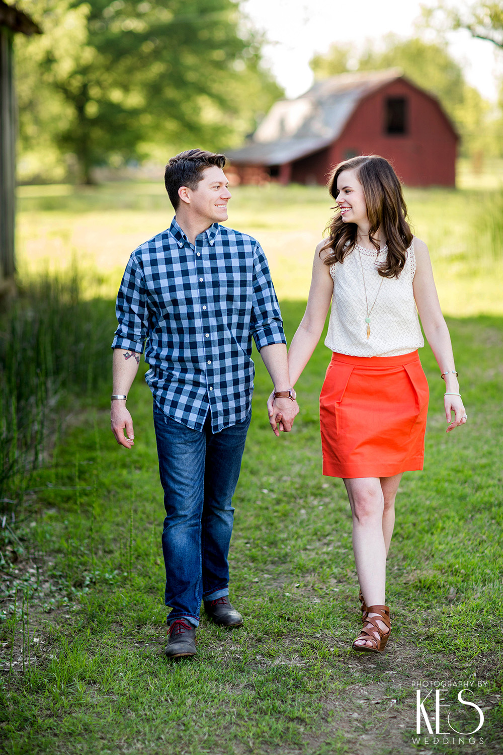 Katie_Gable_Engagements_0318.JPG