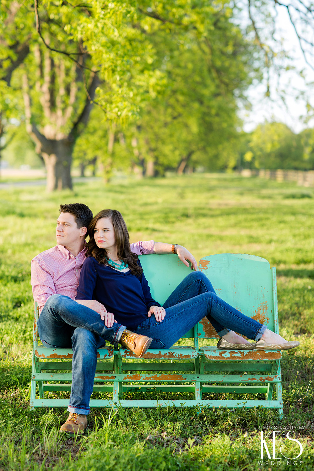 Katie_Gable_Engagements_0419.jpg