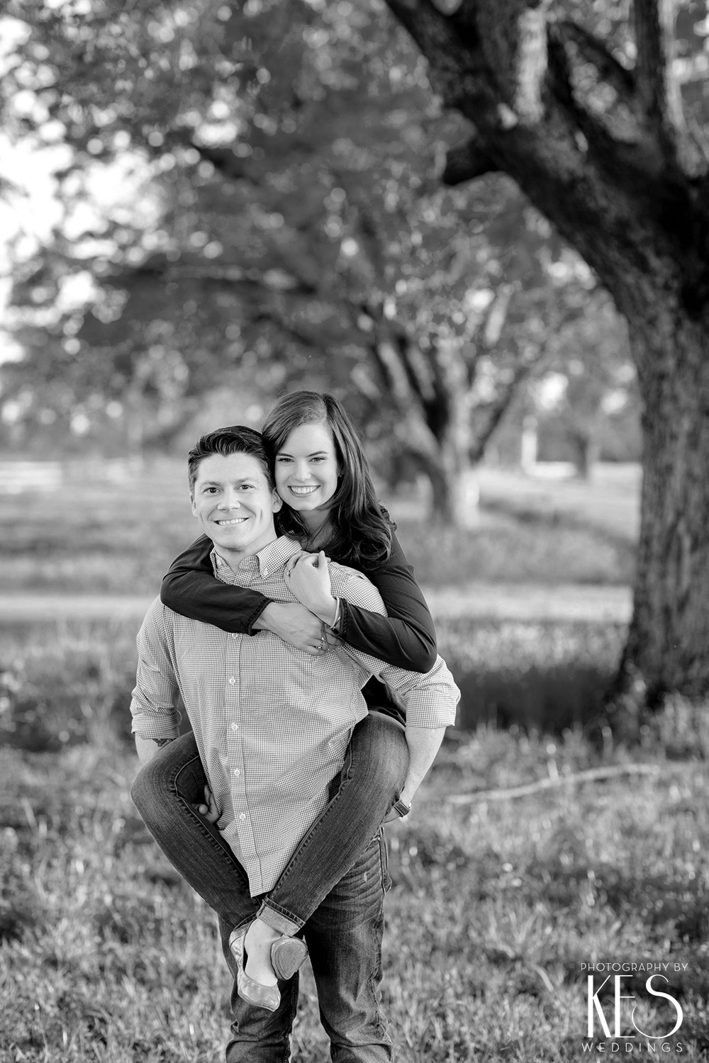 Katie_Gable_Engagements_0485.JPG