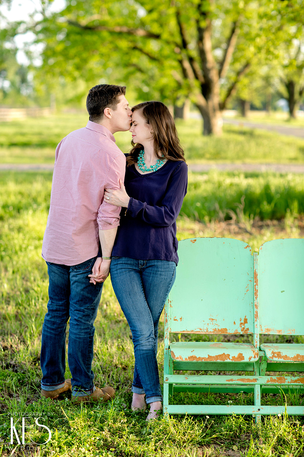Katie_Gable_Engagements_0478.JPG