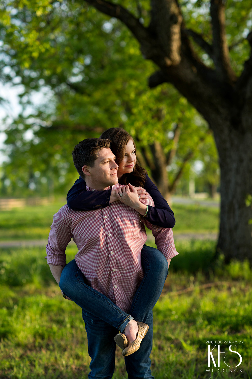 Katie_Gable_Engagements_0508.JPG
