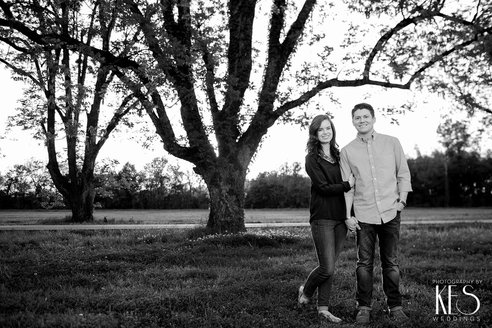 Katie_Gable_Engagements_0563.JPG