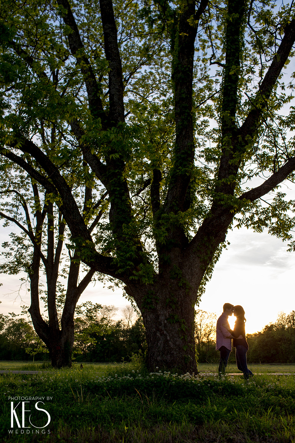 Katie_Gable_Engagements_0620.JPG