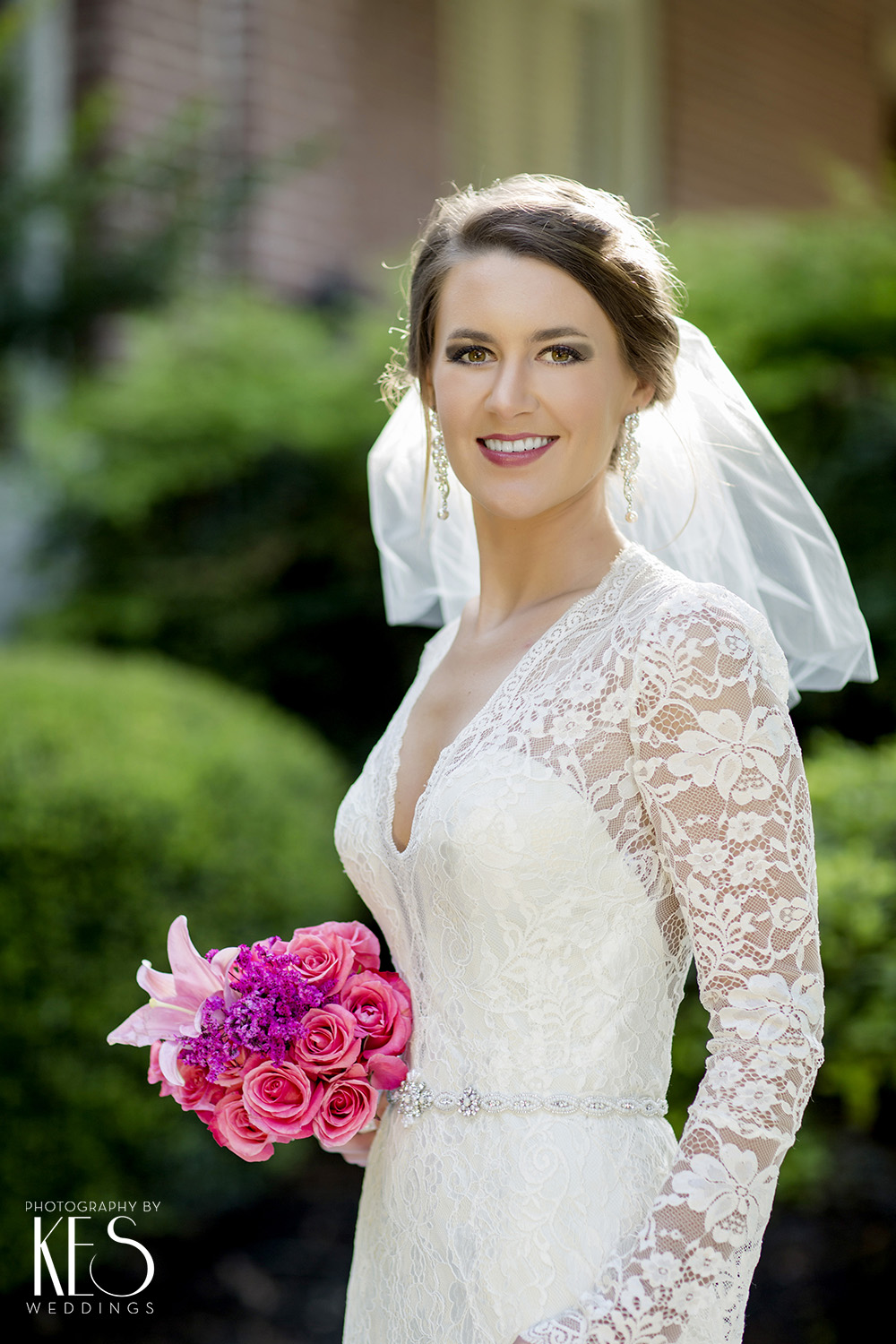Andria_Bridals_Jonesboro_KES_Weddings_2.JPG