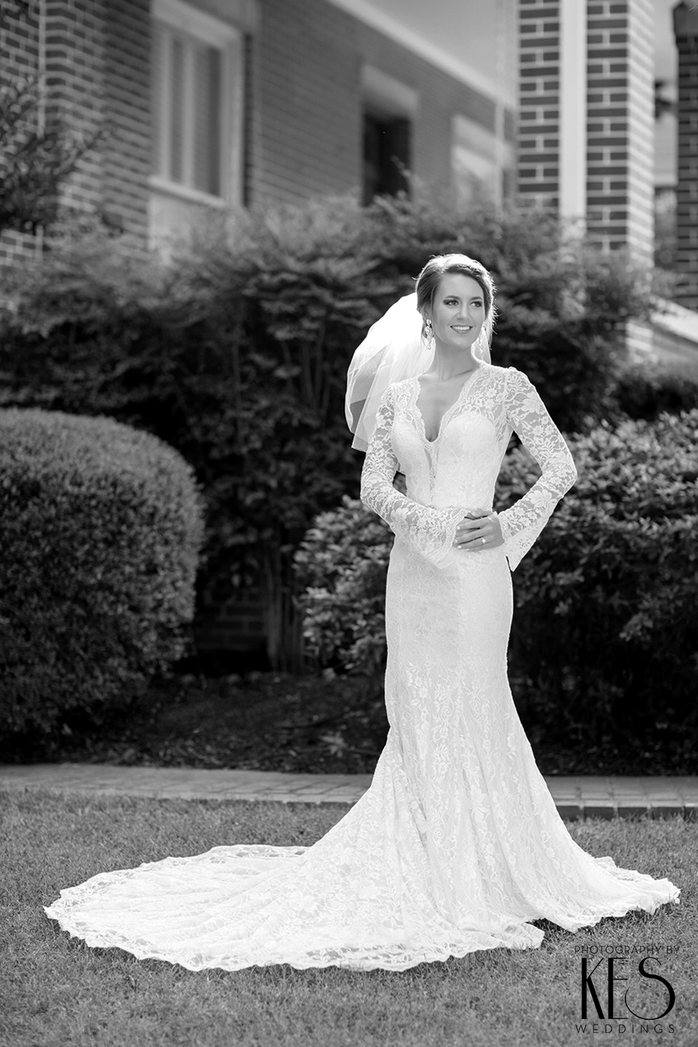 Andria_Bridals_Jonesboro_KES_Weddings_4.JPG