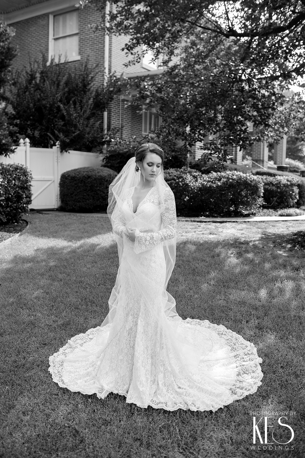 Andria_Bridals_Jonesboro_KES_Weddings_9.JPG