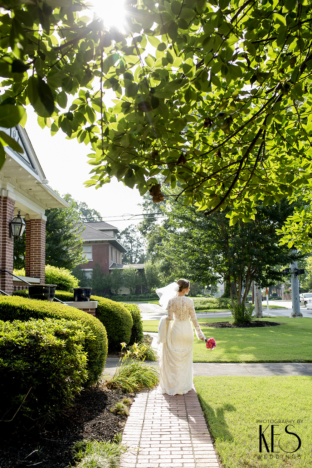 Andria_Bridals_Jonesboro_KES_Weddings_6.JPG