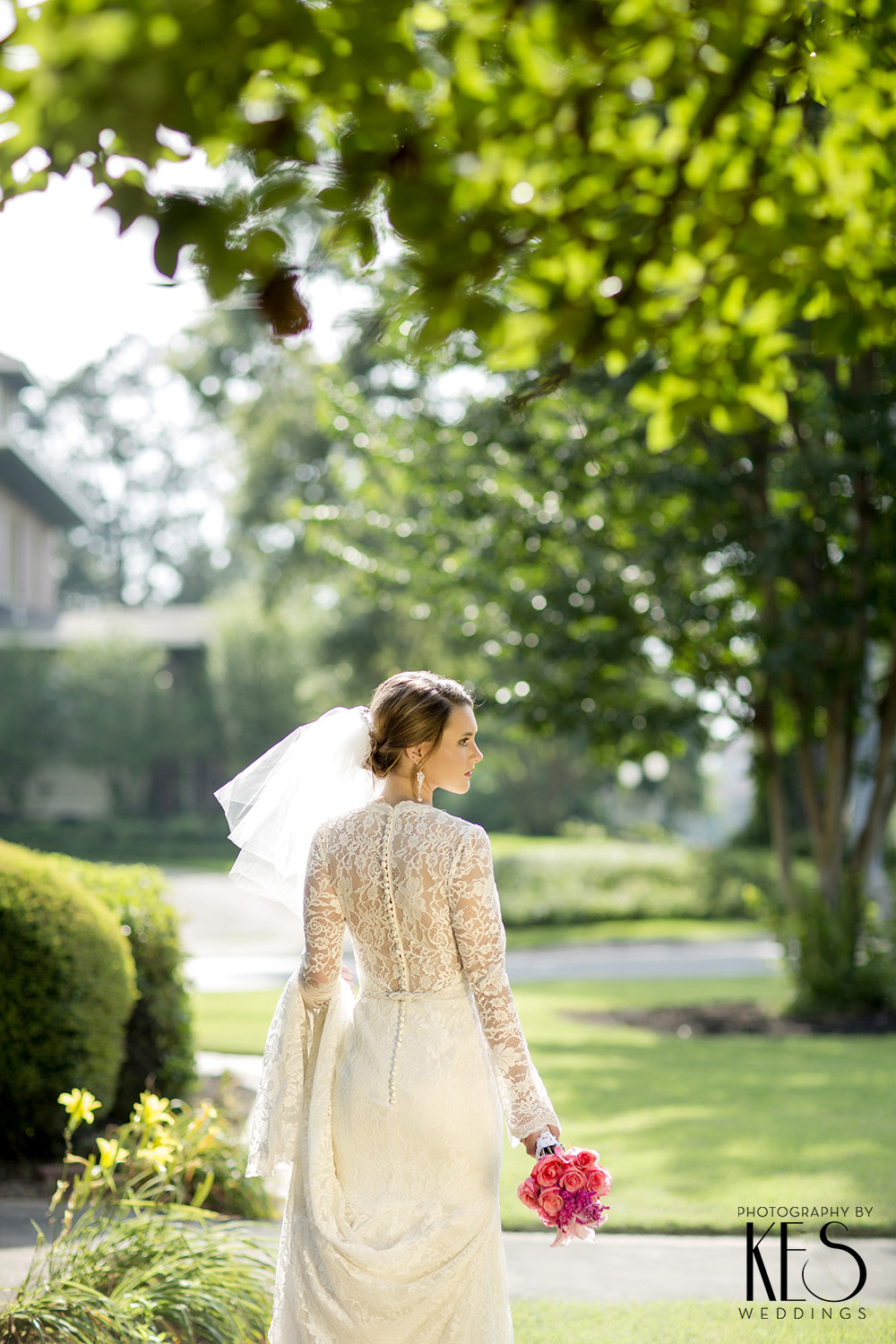 Andria_Bridals_Jonesboro_KES_Weddings_7.JPG
