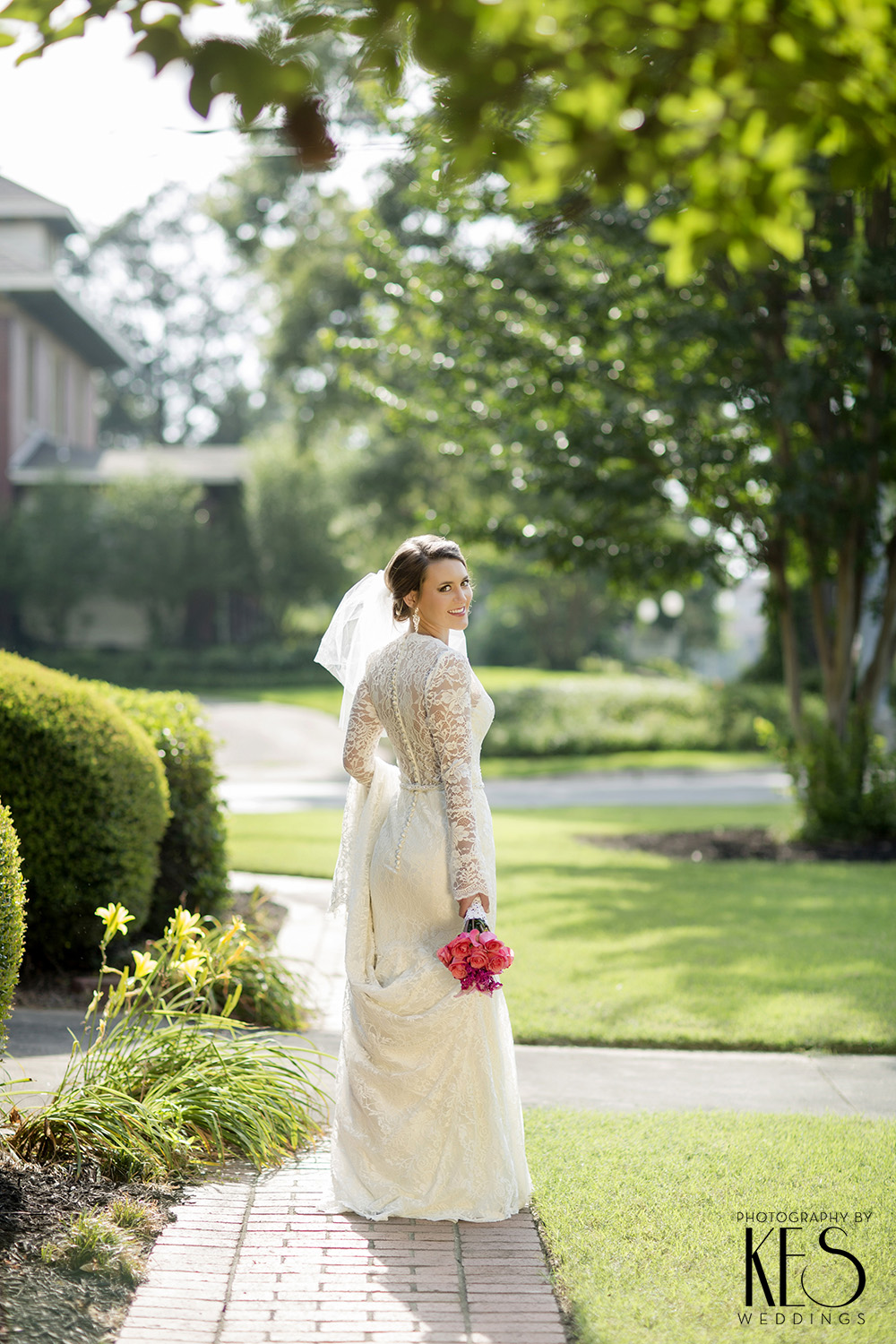 Andria_Bridals_Jonesboro_KES_Weddings_8.JPG